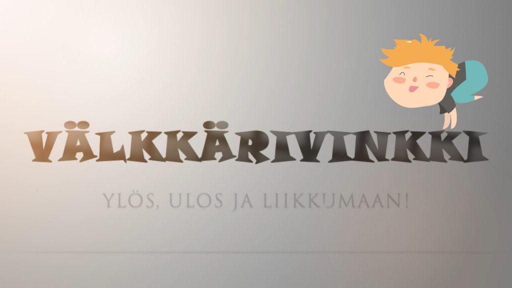 va-cc-88lkka-cc-88rivinkki_kansikuva